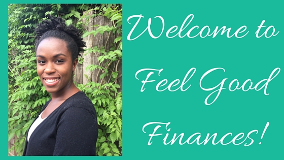 Welcome to Feel Geod Finances! (1)