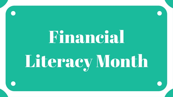 Financial Literacy Month (1)