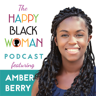 hbw-podcast-feat-amber-berry_72-dpi