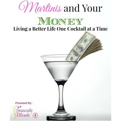 martinissmaller